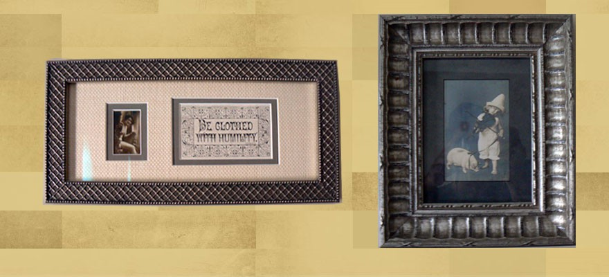 Frugal frames professional framing services for art posters it is our pleasure to introduce frugal frames and our custom framing services to your home design solutioingenieria Choice Image